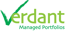 Verdant Managed Portfolios tick